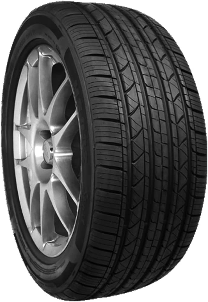 Milestar All-Season Radial Tire