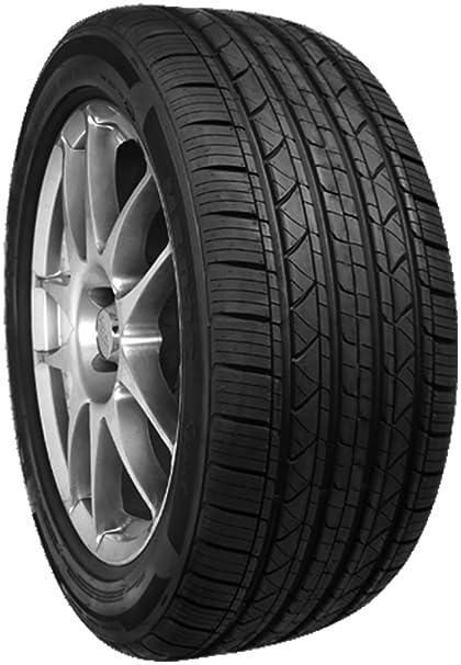 Amazoncom Milestar Ms932 All Season Radial Tire 20555r16 91v