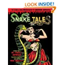 Snake Tales (Chilling Archives of Horror Comics)