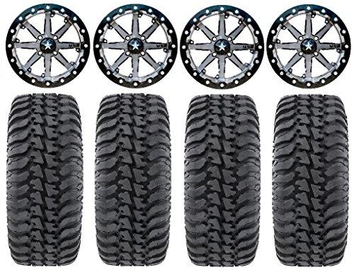 30 inch atv tires - 5