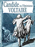 Image of Candide, ou l'Optimisme (Annotated) (French Edition)