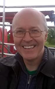Michael Owen Carroll