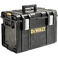 DEWALT Organizador ToughSystem® Extra Grande com Fecho Metálico DWST08204