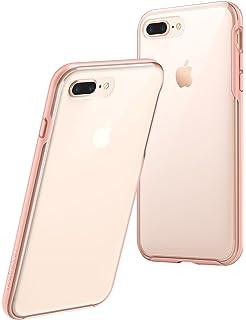 sale retailer 4663e 34d2a Amazon.com: Case-Mate CM034688X - Target iPhone 7 (TBD) Karat - Gold ...