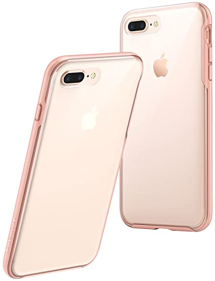 anker iphone 8 case