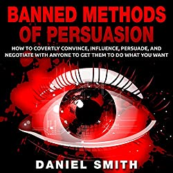 Banned Methods of Persuasion