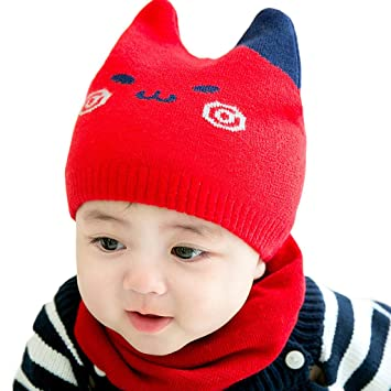 1c99408734b Amazon.com  Baby Cap