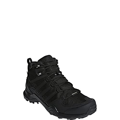 Image Unavailable. Image not available for. Color  adidas outdoor Terrex  Swift R2 Mid GTX Mens ... d94d1776a