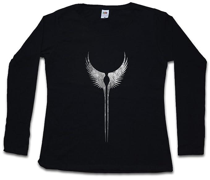 Iceberg Langarmshirt weiss Jungen Pullover Pulli Sweater Sweat T-Shirt NP €61