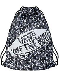 ee4dcf6d492 vans gym bag sale   OFF38% Discounts