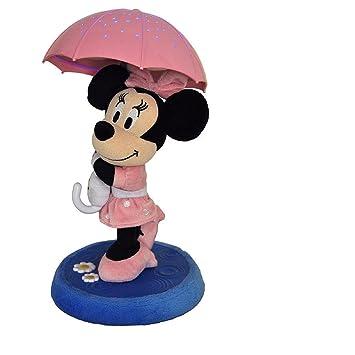 Amazon.com: Disney Baby Minnie Mouse estrellas de ensueño ...