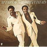 マクファデン&ホワイトヘッド(期間生産限定盤)