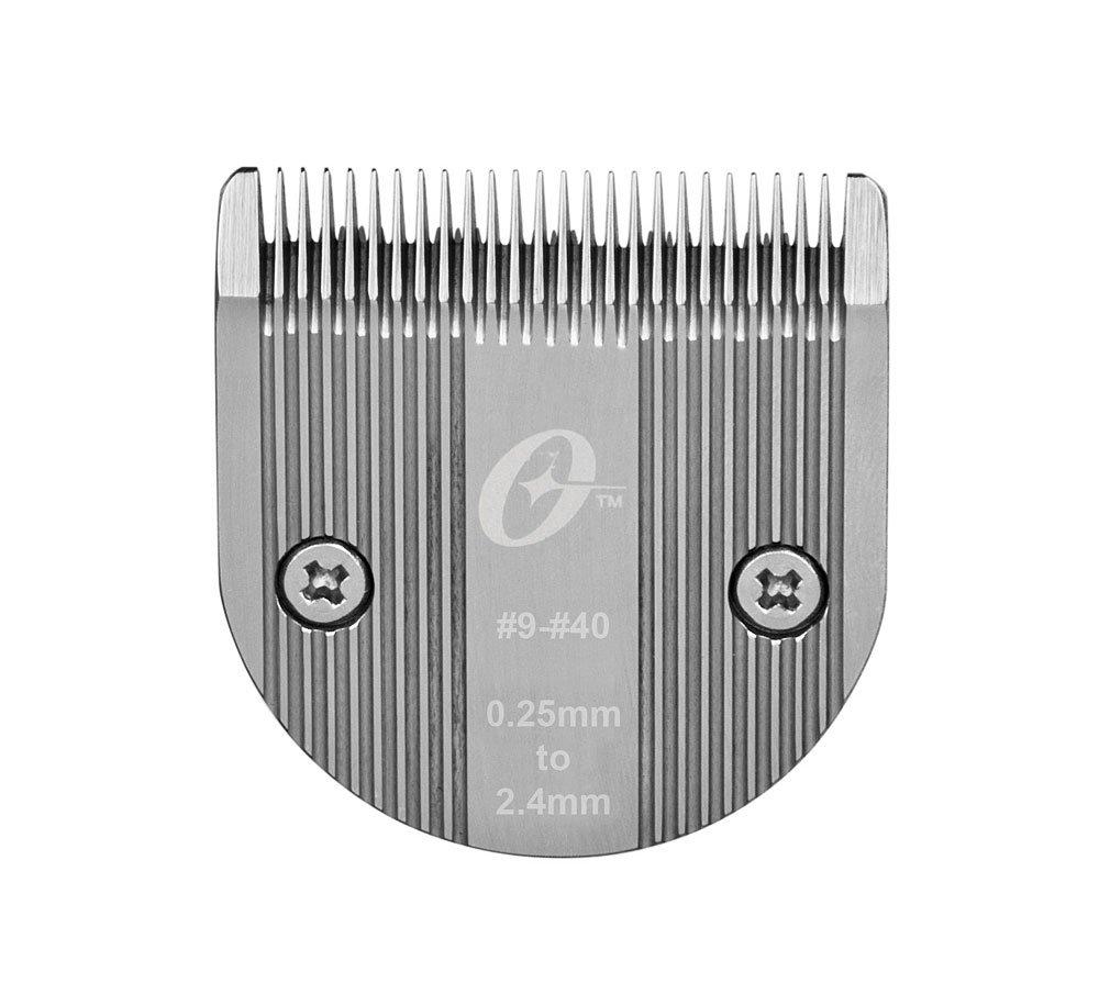OSTER PRO600i Tondeuse avec ou sans fil 18563