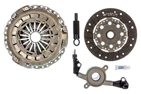 exedy bzk1005 OEM Replacement Kit de embrague