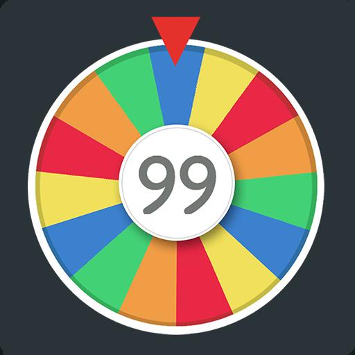 Spin Twisty Wheel: Amazon.es: Appstore para Android