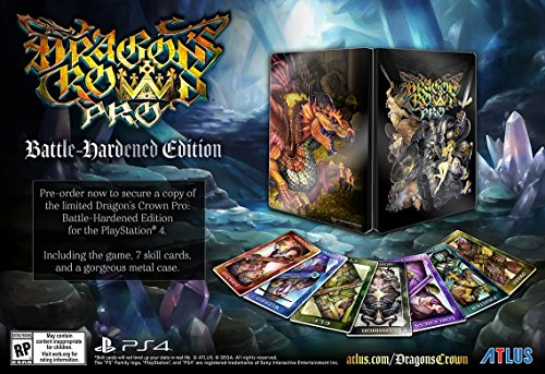 dragons-crown-pro-playstation-4-2
