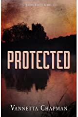 Protected (Jacobs Family Series Book 2) Kindle Edition