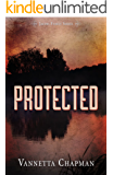 Protected (Jacobs Family Series Book 2) (English Edition)