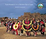 img - for Taos Pueblo and Its Sacred Blue Lake book / textbook / text book
