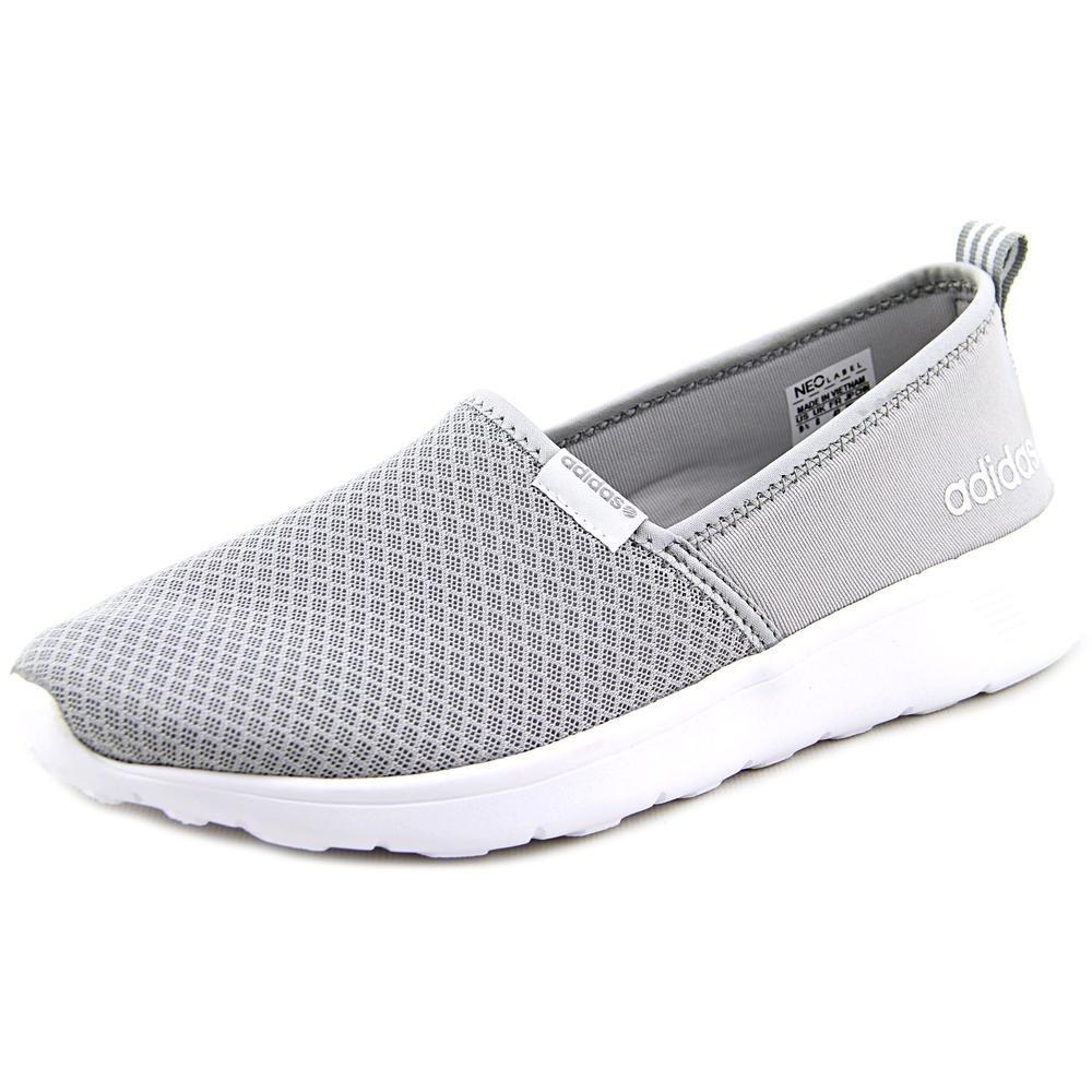 Galleon Sneaker Lite Adidas Racer Women's Clear W Slip Fashion On 1418a