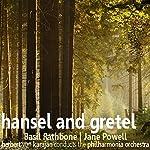 Hansel and Gretel |  Saland Publishing
