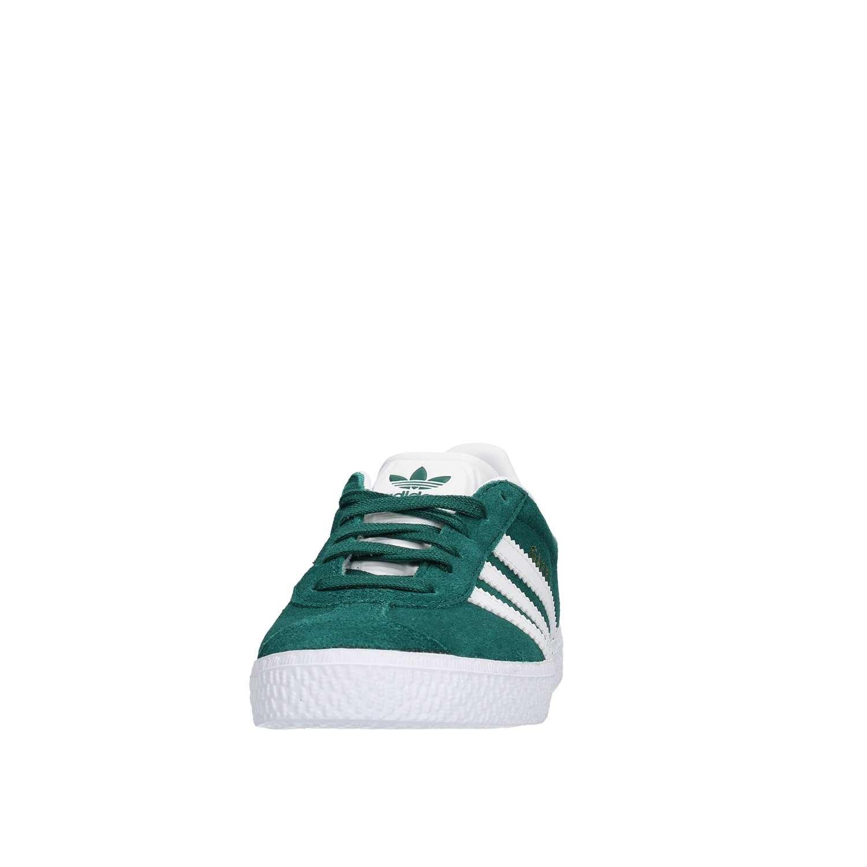 on sale 34cf4 51e94 adidas Gazelle C, Scarpe da Fitness Unisex – Bambini AQ1731 ingrandisci