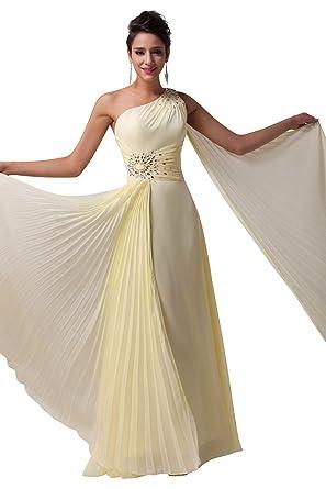 Grace karin prom dresses uk