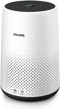 Philips FY0194/30 Fitro Humidificación Higiénica, Apto para ...