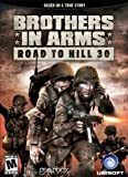 Brothers in Arms Road to Hill 30 [Download]