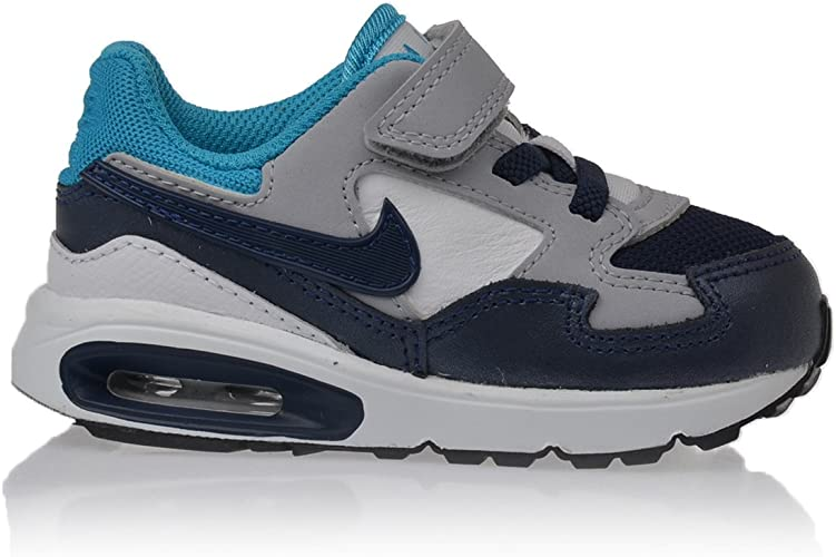 Nike Kids Air Max ST Infant Trainers