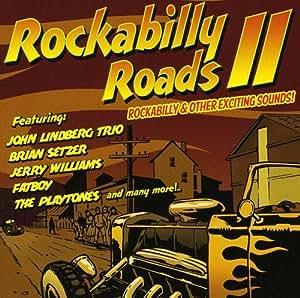 Rockabilly Roads 2