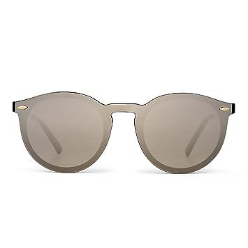 GCR Sunglasses Polarized light Shade glasses Lunettes de cyclisme plein air sport , c7