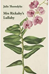 Mrs Rickaby's Lullaby Kindle Edition