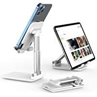 Licheers Foldable Phone Holder Cell Phone Stand Deals