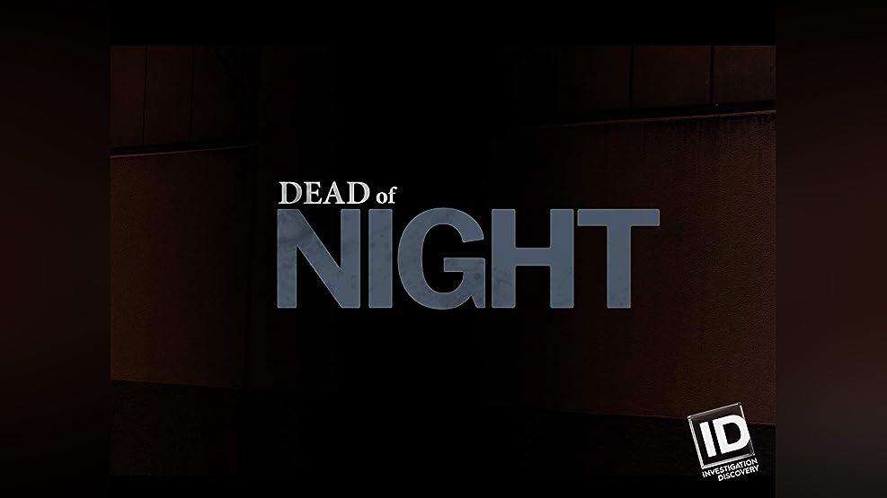 Dead of Night - Season 1