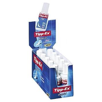tipp-ex liquide