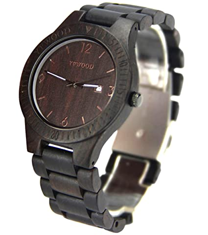 Watches, Parts & Accessories Readeel New Fashion Quartz Hours Agreeable To Taste Jewelry & Watches