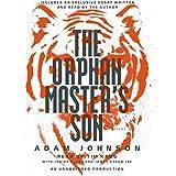 The Orphan Master's Son: A Novel of North Korea