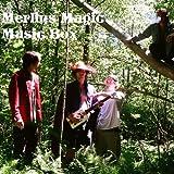 Merlin's Magic Music Box
