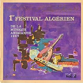 Various Chants Et Musiques Des Paras