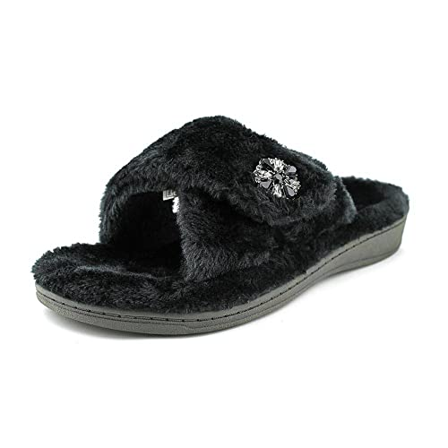 61 IvsxHqDL. UY500  - 3 Special Slipper Shoes for Problem Feet