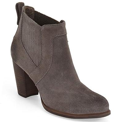 ugg women s cobie ii nightfall boot 6 5 b m amazon co uk shoes rh amazon co uk