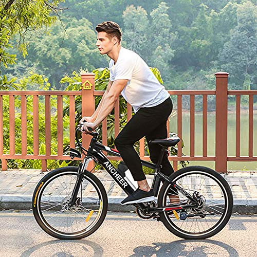Buy motorized bicycles