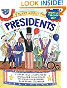 #10: Smart About the Presidents (Smart About History)