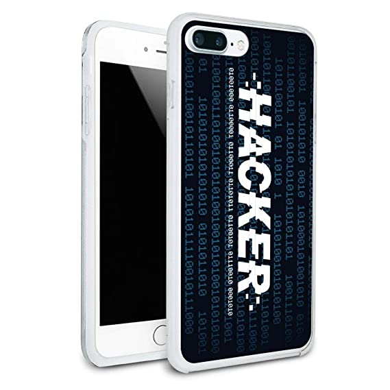 iphone 8 case code