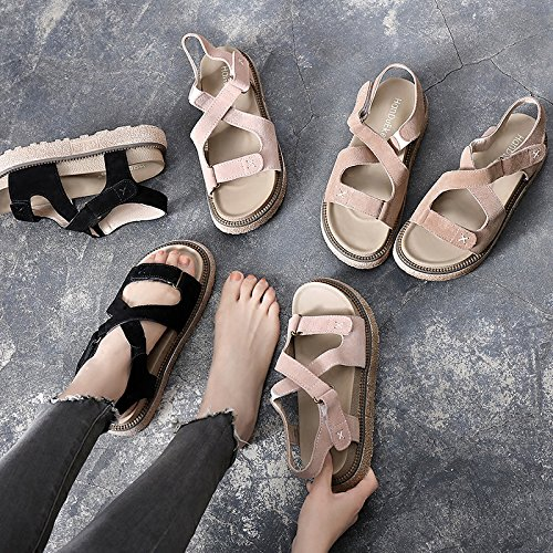 a40a97a83a Zapatos para mujer   Zapatos de hombre