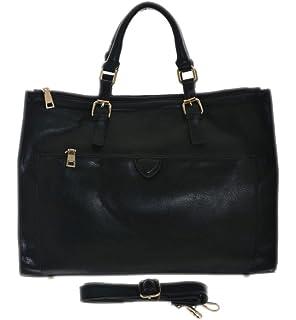 Tier bedrucken Umschlag Umschlag-Abend-Handtasche-Damen Blau Braun schwarz Metall Girly HandBags QadfdjXI8