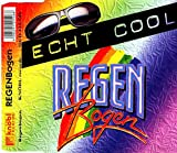 Echt Cool [CD-Single, AT, Knöbel SiCD 122.548] offers