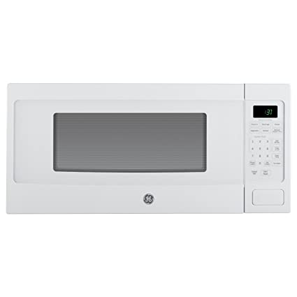 Ft. Countertop Microwave Oven