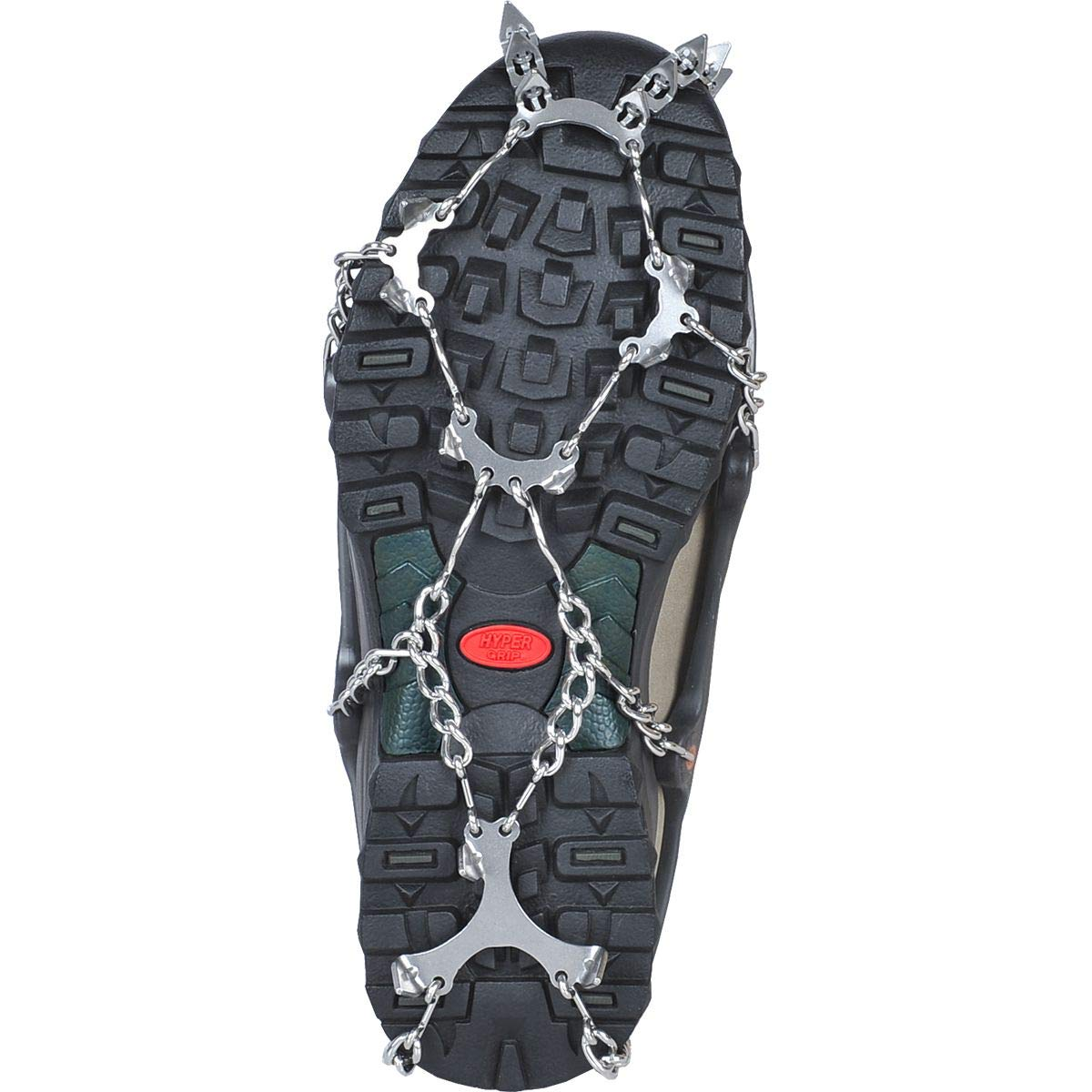 SNOWLINE Pro XT Chaines Chaussures